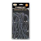 12 of Cargo Net