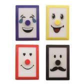 48 of EMOJI LIGHT PANEL WITH DIMMER
