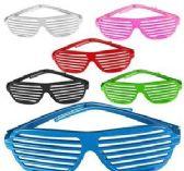144 of Shutter Shade Lensless Glasses