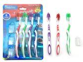 144 of Toothbrush