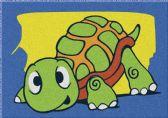 60 of Mini Turtle Sand Painting Card