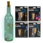 48 of Bottle Lights