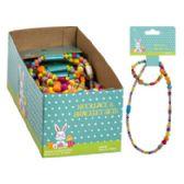 48 of Necklace Bracelet Set