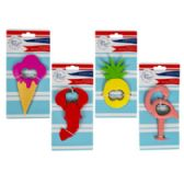48 of Bottle Opener Summer Novelty