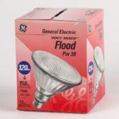 12 of Light Bulb Flood Light