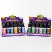 48 of Aromar Aromatic Oils