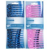 36 of Hair Comb