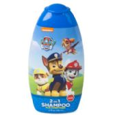 12 of Shampoo Kids Paw Patrol With Conditioner