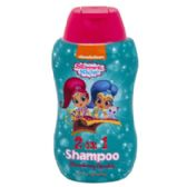 12 of Shampoo Kids Shimmer Shine With Conditioner Strawberry