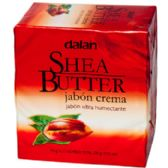 24 of Soap 3 Pack Bar Shea Butter