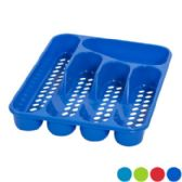 48 of Cutlery Tray 5 Section 4 Colors 2 Styles