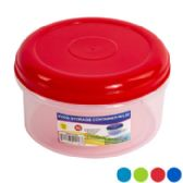 48 of Food Storage Container With Lid