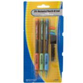 36 of Mechanical Pencil