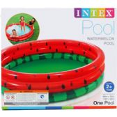 6 of SOFT SIDE POOL IN COLOR BOX