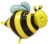 50 of BEE FLYING BALLOON