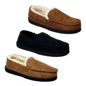 36 of Mens Winter Slipper