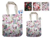 144 of Canvas Tote Bag