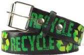 36 of Recycle Printed Belt
