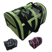 6 of Deluxe Pet Carrier-Small