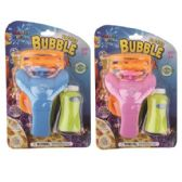 24 of B/O Bubble Blaster [Big Head]