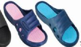 48 of Womens Shower Pool Sandals Quick Drying Bathroom Slippers