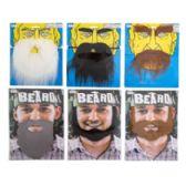 96 of Facial Mustache/ Beard