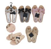 36 of CC Sandal Ladies Stones H Style