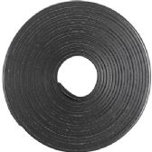 288 of Business Source 38506 Magnetic Tape Roll