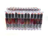 50 of Wholesale CoverGirl Blast Lipstick Assorted Shades