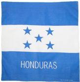 600 of Cotton Country Theme Honduras Bandana