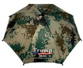 36 of Umbrella Hat Trump 2020 Keep American Great Again