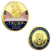 48 of Coin TRUMP 2020