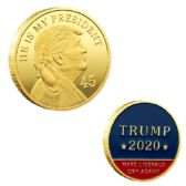 48 of COIN TRUMP 2020 MAKE LIBERALS CRY AGAIN