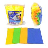 12 of 52 Pack Towel Microfiber