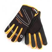 36 of Men's Sport Glove