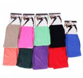 60 of Womans Assorted Leggings One Size Fits All