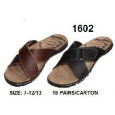 18 of Mens Sport Sandals