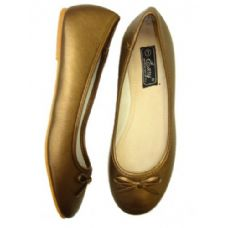 18 of Lady Ballerina Shoes