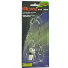 108 of Whistle with chain