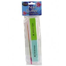 72 of Nail buffer with cuticle stick