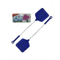 72 of Fly swatter value pack