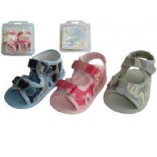 24 of Baby Sandal