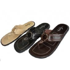 24 of Men Thong Sandal