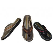 36 of Men's Thong Sandal