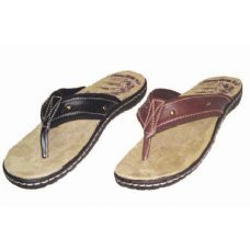 18 of Mens Rugges Sandal