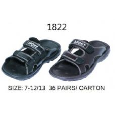 36 of Mens Sport Sandal