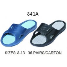 36 of Mens Sandal