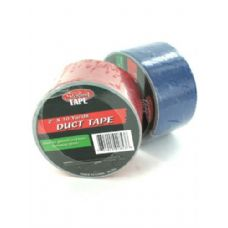 75 of Multi-purpose duct tape