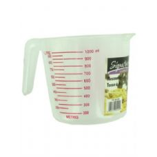 72 of One quart measuring cup