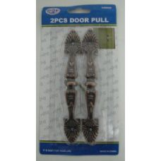 72 of 2pc Door Pull